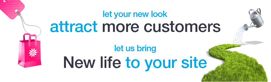Web Development Quotes Amazing Custom Web Design Company  Professional Website Design Agency